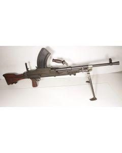 Bren Mk II Inglis 1944