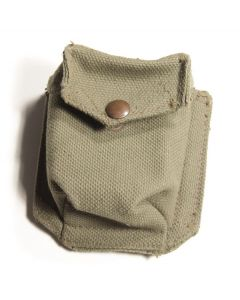 Canadian Pattern 1951 compass pouch