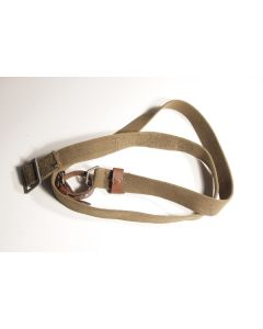 Chinese SKS sling