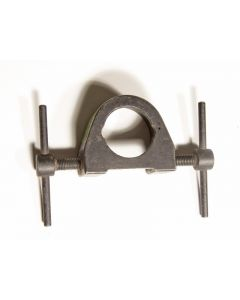 Sterling SMG Front Sight Adjusting Tool