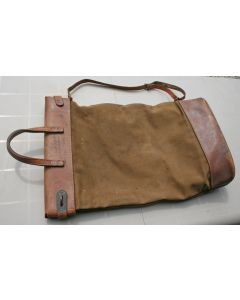 US Mail Steamer bag 1944 dated