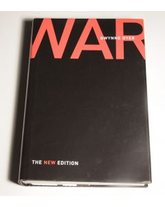 War; The New Edition